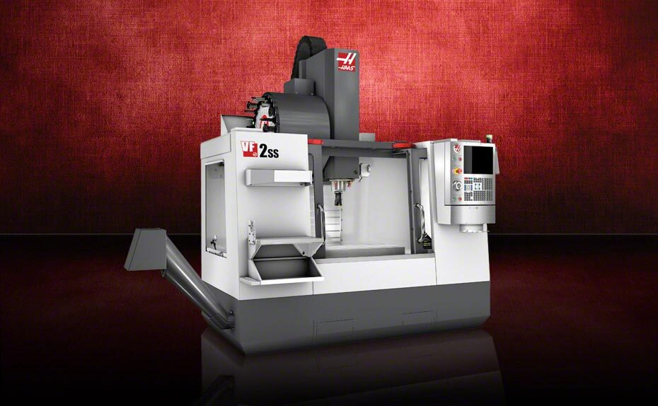 Haas-VF-2SS-SMPCNC