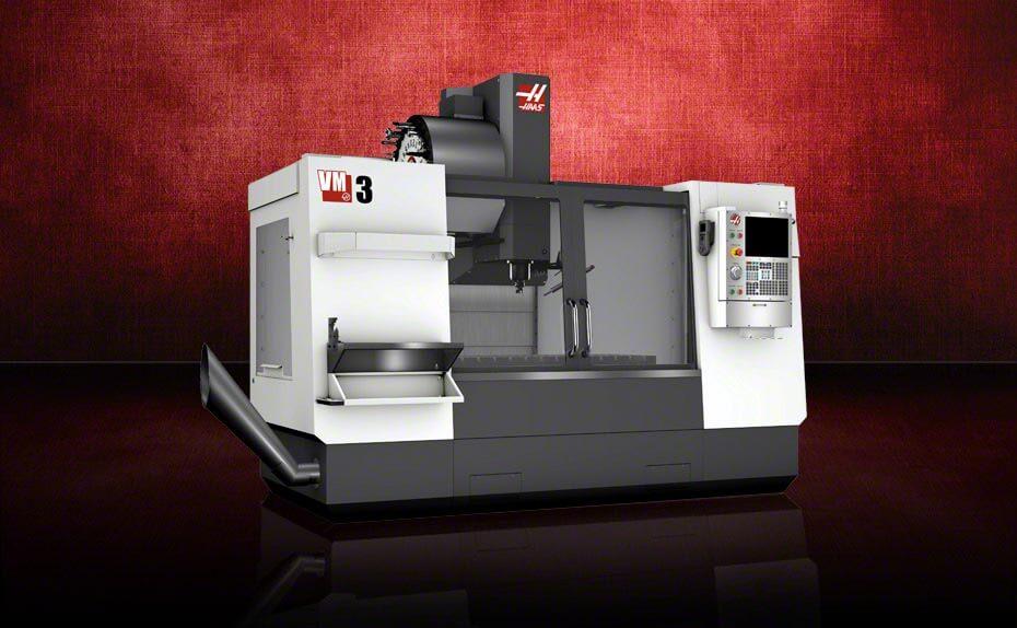SMPCNC-Haas-VM-3