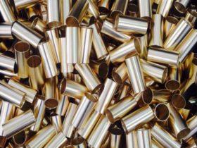 smpcnc fina obrada metala mesing